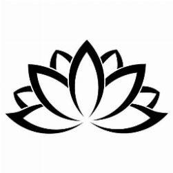 Orienta | Női jóga