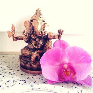 Ganesh | Orienta.hu