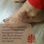 idézet | Orienta.hu