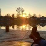 Pihenés | Orienta.hu