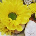 Sárga virág | Orienta.hu