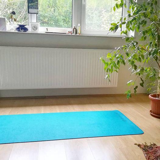 egyéni jógafoglalkozások helyszíne Kincseslak | Orienta.hu